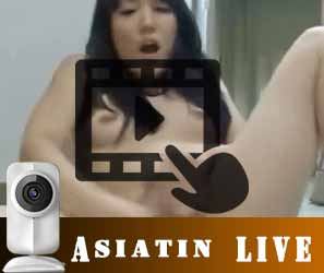 Scharfe Asiatische Handy Sexcams
