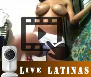 Latina Sexcam Frauen